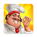 Download ChefDom: Cooking Simulation 1.4 APK