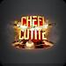 Download Chefi la Cutite 1.5.1 APK