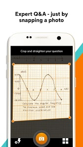 Download Chegg Study - Homework Help  APK