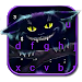 Download Cheshire Grin Cat Keyboard 1.0 APK