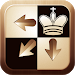 Download Chess Openings Pro 3.17 APK
