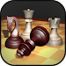 Download Chess V+, 2018 edition 5.21.51 APK