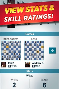 Download Chess With Friends Free 1.83 APK