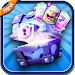 Download Chest Clash Royal 2 SIMULATOR 4.01.25 APK
