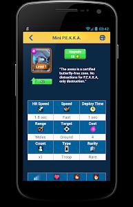 Download Chest Clash Royal 2 SIMULATOR 4.01.25 APK
