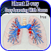 Download Chest X-ray Easy Learning 1.5 APK