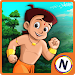 Download Chhota Bheem Jungle Run 1.56.8 APK