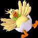 Download Chicken Invaders 4 Easter 1.25ggl APK