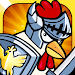 Download Chicken Revolution : Warrior 1.0.8 APK