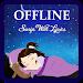 Download Childrens Bedtime Stories 1.1 APK