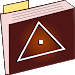 Download Chizroid  APK