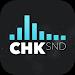 Download ChkSnd 2.2 APK