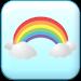 Download Chooooooose! 1.19.0 APK