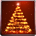 Download Christmas Live Wallpaper Free  APK