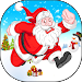 Download Christmas Santa Run 1.3 APK