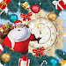 Download Christmas Sweeper Match 3 2017 1.0.4 APK