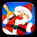 Download Christmas and Santa Coloring 1.2 APK