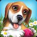 Download Summer Fun with DogWorld 4.4 APK