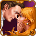 Download Cinderella Story 1.57 APK