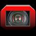 Download Cinema FV-5 Lite 1.33 APK
