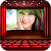 Download Cinema Photo Frames 1.6.0 APK