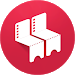 Download Cinematicket - سینماتیکت 3.6 APK