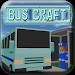 Download City Bus Craft Simulator 1.0 APK