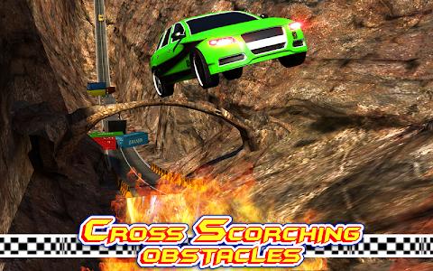 Download City Car Stunts 3D 2.1 APK