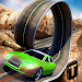 Download City Car Stunts 3D 2.2 APK