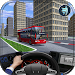 Download City Coach Bus Driver 1.2 APK