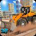 Download City Construction Crane Simulation: Pro Builder 1.0 APK