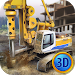 Download City Construction Trucks Sim 1.14 APK