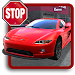 Download City Driving School 3D 1.0 APK