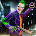 Download City Gangster Clown Attack 3D 1.17 APK