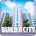 Download City Island 2 - Building Story (Offline sim game) 150.0.8 APK