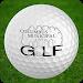 Download City of Columbus Golf Courses 3.12.00 APK