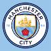 Download CityApp - Manchester City FC 1.8.45 APK