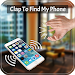 Download Clap To Find Phone - Phone Finder 1.0 APK