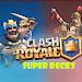 Download Clash Royal Decks 1.0.1 APK