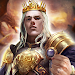 Download Clash of Cultures: King 1.1.2 APK