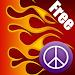 Download Classic AutoFinder-Craigslist 2.0 APK