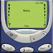 Download Classic Snake - Nokia 97 Old 14.1 APK