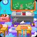 Download Classroom clean up at school 1.0.3 APK