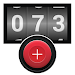 Download Click Counter 1.4 APK
