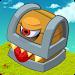 Download Clicker Heroes 2.6.5 APK