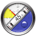 Download Clinometer + bubble level 2.4 APK