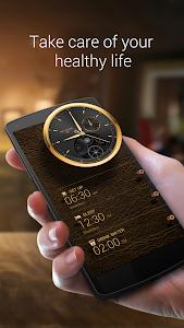 Download Alarm Clock - Digital Clock, Timer, Bedside Clock 1.4.3 APK