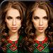 Download Clone Yourself Twin Camera 1.3 APK
