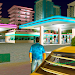 Download Codes for GTA Vice City 1.0.0 APK