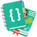 Download Coding eBooks : All Free Programming Books at Once 3.0.5 APK